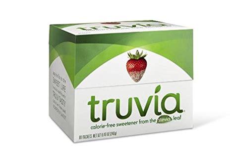 Truvia Spoonable Natural Sweetener