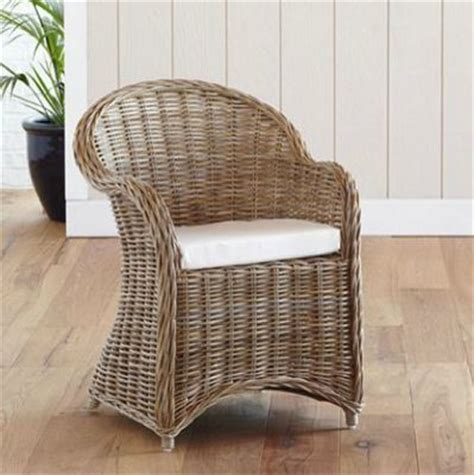 my favorite kubu rattan dining chairs chairs grey and dining chairs