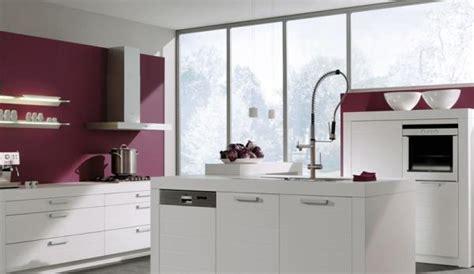 cuisine prune cuisine ixina le catalogue kitchens