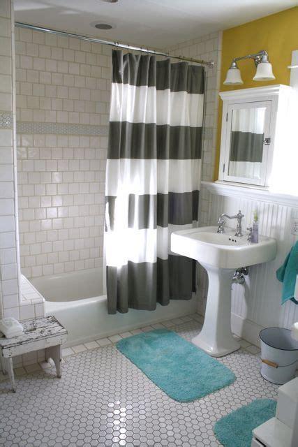 gray white and aqua bathroom like these colors together interior exterior design