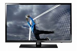 Samsung Latest 32 Inch Hd Led Tv Price  Usb Tv Features  Specifications