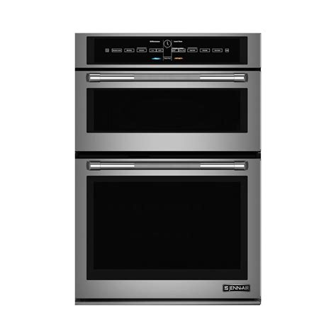 jenn air  single electric convection wall oven
