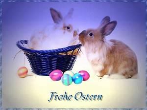 Frohe Ostern Bilder Kostenlos Herunterladen : hintergrundbilder ostern kostenlos ~ Frokenaadalensverden.com Haus und Dekorationen