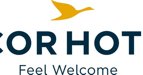 Accor Hotels Welcomes New Identity