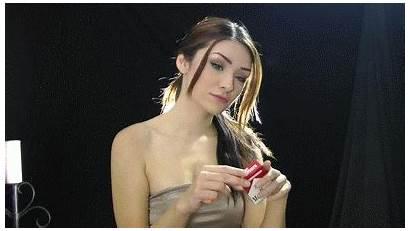 Victoria Smoker Young Usasmokers Smoking Usa Smokers