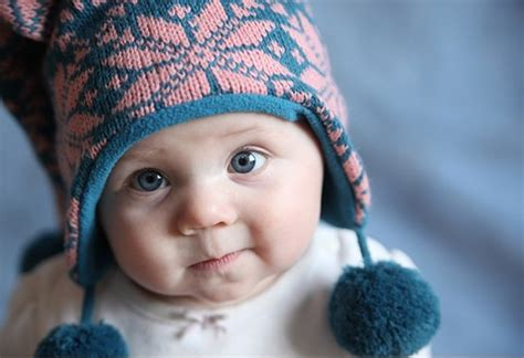 frieren trotz warmer temperaturen how to dress your baby for cold weather baby