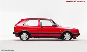Golf Mk1 Gti : used 1989 volkswagen golf gti mk1 mk2 for sale in surrey ~ Medecine-chirurgie-esthetiques.com Avis de Voitures