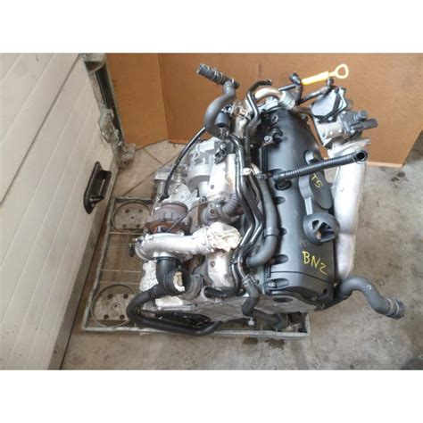 complete engine 2 5 tdi volkswagen t5 r5 bnz send parts