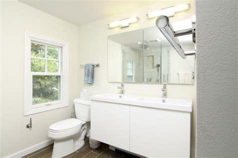 Bathroom Design Nj by Bathroom Designers Nj Beautiful Designs Vintage Bathrooms