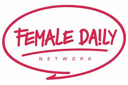 Female Daily Network Matahari Sinar Dinamika Pelindung