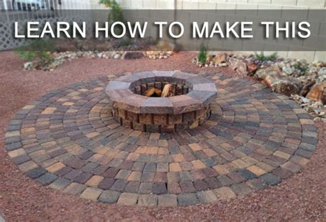 How To Build A Stone Fire Pit Tile Floor In Kitchen Ikea Appliances Idea Island How To Install Lighting Stores Kitchener Antique Best High End Home Depot Ceiling Light Fixtures