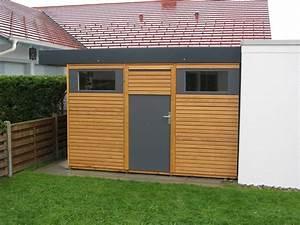 Gartenhaus Design Flachdach : news ~ Sanjose-hotels-ca.com Haus und Dekorationen
