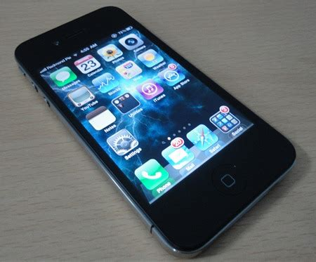 Animated Wallpaper For Iphone 4 - animated live hd wallpapers on iphone 4 running ios 4 x
