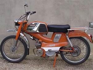Changement Courroie Scooter 50cc : mobilette moped campera 50cc scooters pinterest solex moto et ancien ~ Gottalentnigeria.com Avis de Voitures