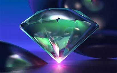 Wallpapers Diamonds Diamond Vertical Similar