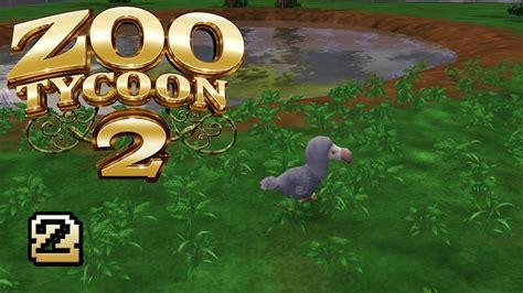 zoo tycoon  ultimate collection ep   babies