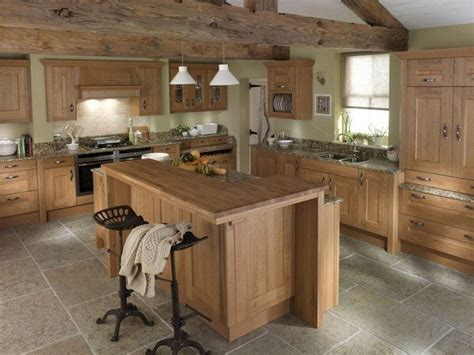 Small Kitchen Islands - 30 unique kitchen island designs decor around the world
