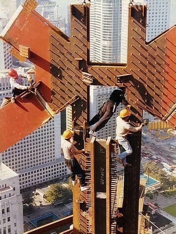 construction   bank  china tower dont    industrial history  hong