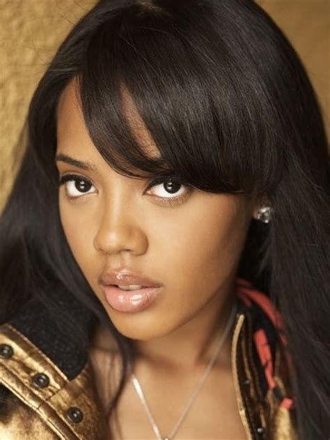 angela simmons great black speakers