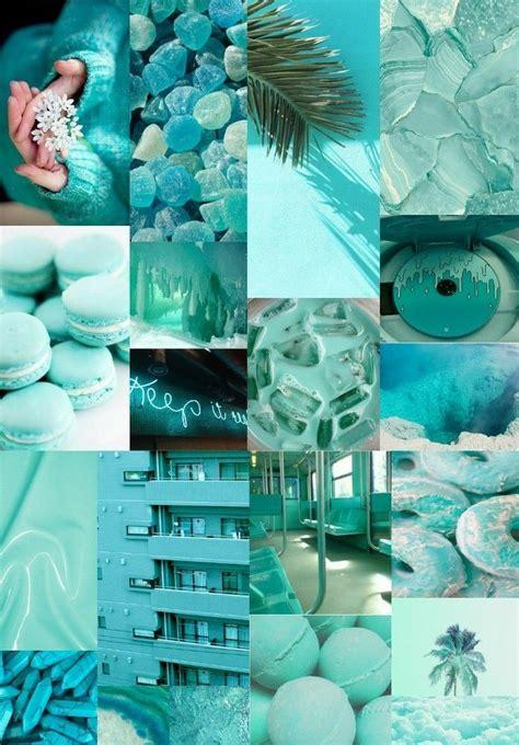 turquoise aesthetic aesthetic wallpapers aesthetic