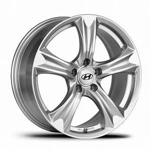 Hyundai Tucson Felgen 16 Zoll : hyundai felge anggota 16 zoll ~ Jslefanu.com Haus und Dekorationen