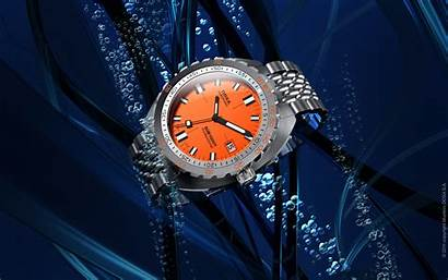 Doxa Watches Brand Watchpro History Retailers Face