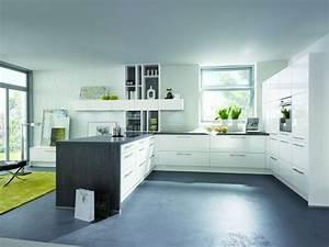Küche U Form Mit Theke : eine k che in u form komplett ausgestattet kaufen sparen ~ Michelbontemps.com Haus und Dekorationen