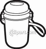 Bottle Water Clipart Jug Drawing Getdrawings Clipartmag sketch template