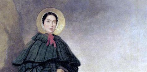 mary anning   poor victorian woman