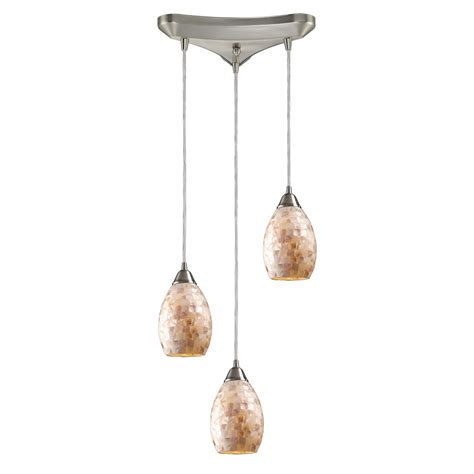 the awesome bedroom light fixtures home decorations also