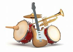 Laois community groups can avail of music grant scheme ...