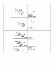 File  Mitsubishi Evo 2 Wiring Diagram