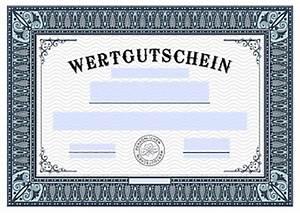 Gutschein Selbst Drucken : gutscheine selbst gemacht ~ Yasmunasinghe.com Haus und Dekorationen