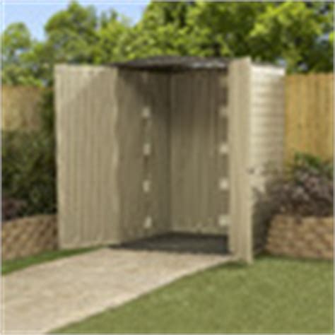 Rubbermaid Roughneck Gable Storage Shed Accessories by Shop Rubbermaid Roughneck Gable Storage Shed Common 5 Ft