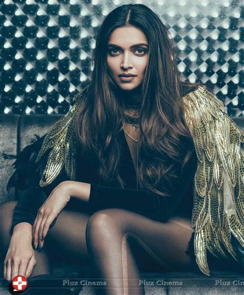 actress deepika padukone instagram deepika padukone instagram photos