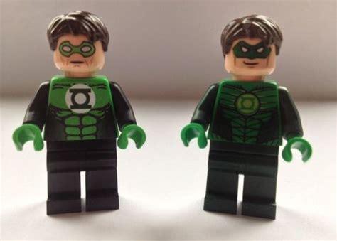 heroes custom minifigures custom lego minifigures
