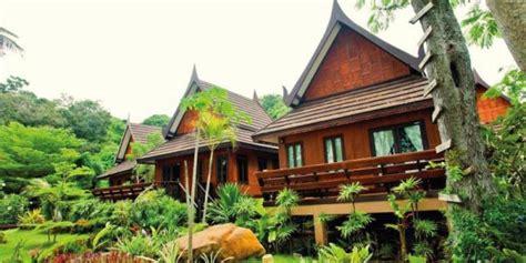 Koh Phi Phi Hotels-koh Lipe Thailand