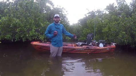 fishing florida channel