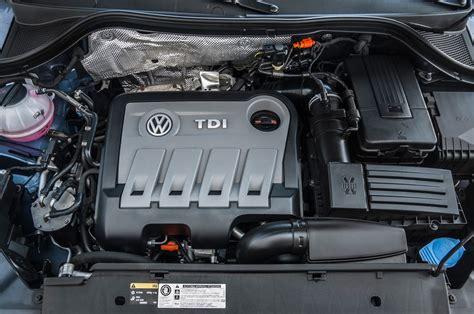 2014 Volkswagen Tiguan 2.0 Tdi 4motion Euro Spec First