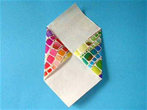 kleine briefumschläge basteln einen briefumschlag falten basteln gestalten