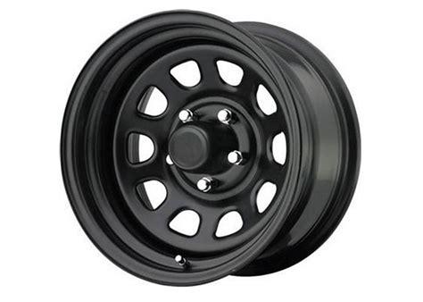road wheels carophile