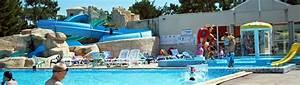 camping saint hilaire de riez With camping bord de mer vendee avec piscine 2 la vendee camping le clos des pins cate atlantique de