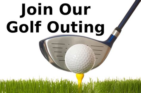 Image result for golf outing