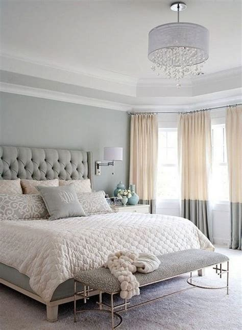 color palettes for bedrooms trendy color schemes for master bedroom room decor ideas 14874