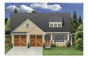 1500 sq ft home plans three bedroom craftsman 1 500 sq ft hwbdo65710