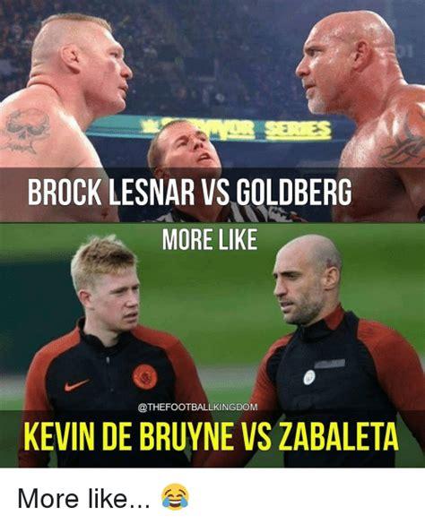 Brock Lesnar Meme - funny brock lesnar memes of 2017 on sizzle pasteing