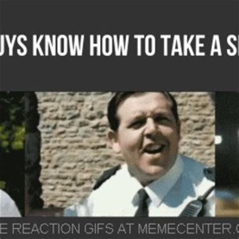 Shaun Of The Dead Meme - shaun of the dead hot fuzz the world s end by ghghghghg meme center