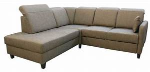 Sofa Mit Hoher Lehne : sofa mit hoher rckenlehne finest with sofa mit hoher rckenlehne awesome cool amazing in ~ Frokenaadalensverden.com Haus und Dekorationen