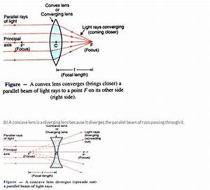Lakhmir Singh Physics Class 10 Solutions Chapter 5 Refraction Of Light