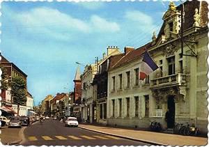 Citroen Denain : denain 1965 ~ Gottalentnigeria.com Avis de Voitures